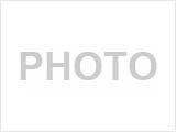 Разборка гипсо-блочных перегородок